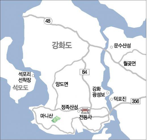 [이상훈의 한국유사]병인양요와 양헌수의 리더십
