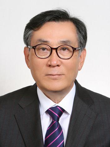 김상균 전 광주MBC 사장
