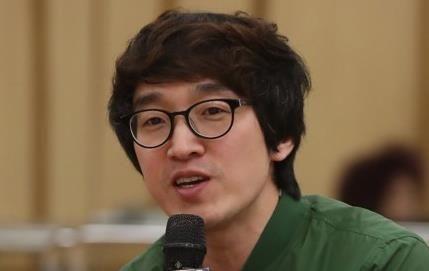 연출가 오세혁/사진=연합뉴스