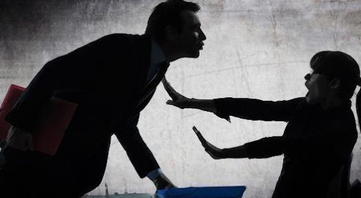 성범죄 관대했던 프랑스, '미투'이후 성범죄 법안 개정 (영상)