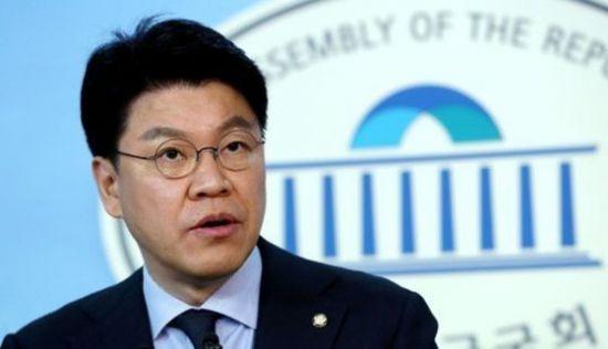 [6·13 민심]한국당