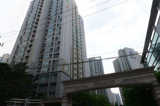 반포자이 25% 급등…서울 주요 아파트 얼마나 뛰었나?