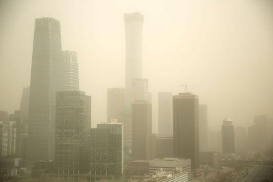 中, 양쯔강 인근 중화학공장 건립금지…환경문제 해결 '총력'