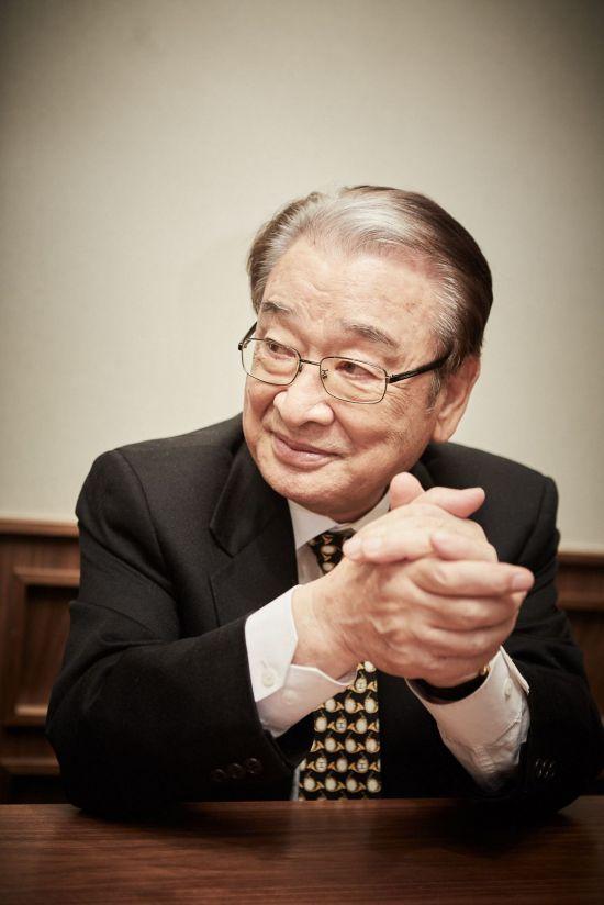 이순재·김영옥·방탄소년단 정부 문화훈장 받는다