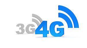 """[통신요금 원가공개]""""3G는 무의미…4G 자료를 공개해야"""""""