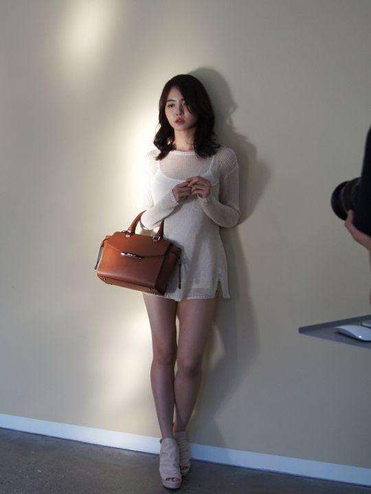 배우 황승언 / 사진=세인스코트