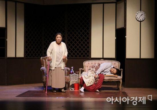 보성군 '행복한 문화를 즐기는 아트 페스티벌' 공모 2년 연속 선정