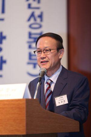 한국생산성본부, 올해 289개사 일터혁신 지원