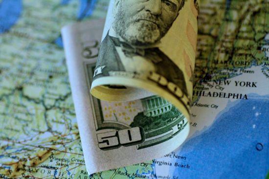 아르헨·터키 이어 브라질 위기…중앙은행 개입에도 헤알화 곤두박질(종합)