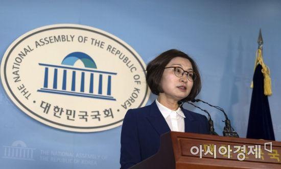 경찰, 은수미 성남시장 기소의견 검찰송치…운전기사 무상 지원 혐의