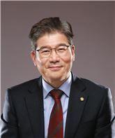 [IT칼럼] 대한민국 여론 독재자와 '뉴노멀법'