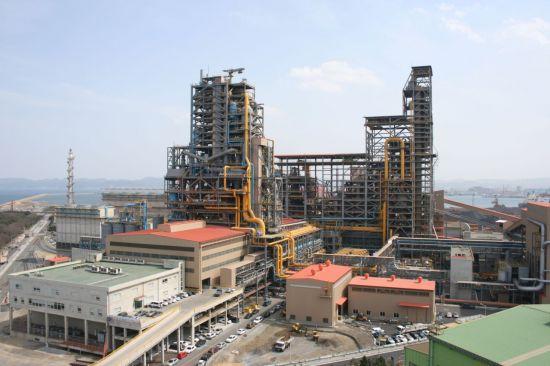 포스코, 파이넥스 2공장 2대기 안정조업 성공