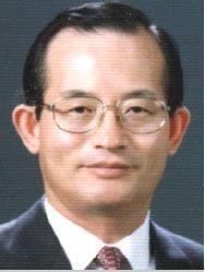 부영그룹 회장 직무대행에 신명호 전 ADB부총재