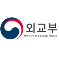 '히말라야 등정' 20대 한국인 사망