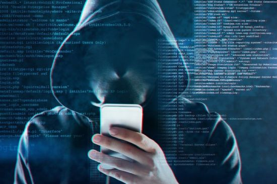 코인 거래소 '역대급' 해킹사고…400억 규모 피해