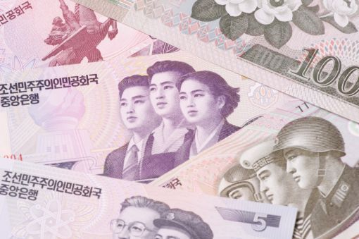 [北 열린다, 투자기회 열린다]北 '장마당' 통해 경제구조 변화 이미 시작
