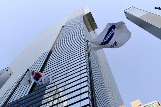 """""""상용화보다 기술력 우선""""…삼성, 유망 AI 스타트업 발굴 나섰다"""