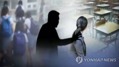 사진은 기사 중 특정표현과 관계 없음. 사진=연합뉴스