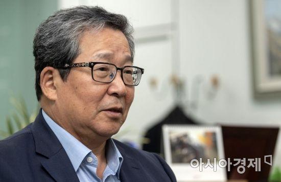 """""""한샘 B2C 노하우, 리모델링 패키지 독보적…1등 위용 강화될 것"""""""