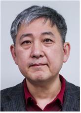 김기현 교수