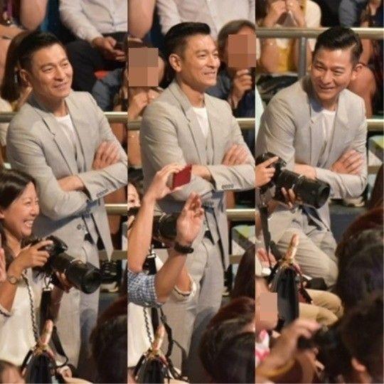 사진=웨이보