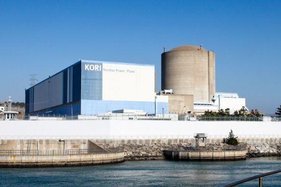 지난해 6월18일 자정을 기해 원자력발전소인 '고리 1호기'가 40년의 역사를 뒤로 하고 영구 정지된 지 1년이 흘렀다.
