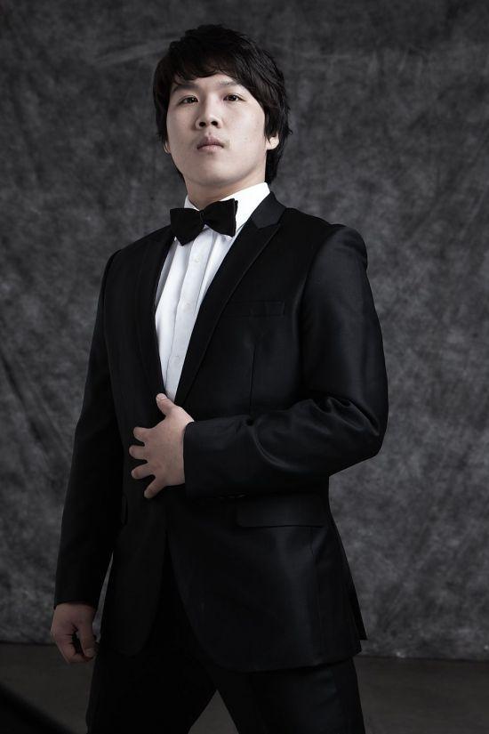 박종해, 게자 안다 피아노 콩쿠르 2위