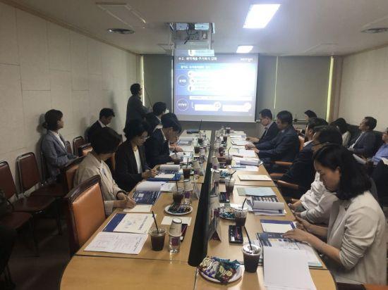 경기도 13만2천가구에 '임차료·주택개량비' 지원…최대 200만원
