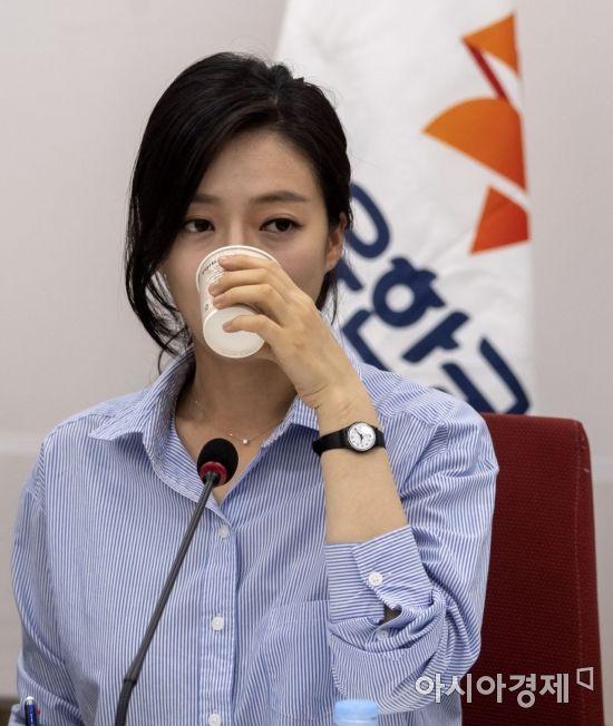 """민주당 """"돼지도 웃겠다던 '바이오중유'…한국당 주도로 추진한 사업"""""""