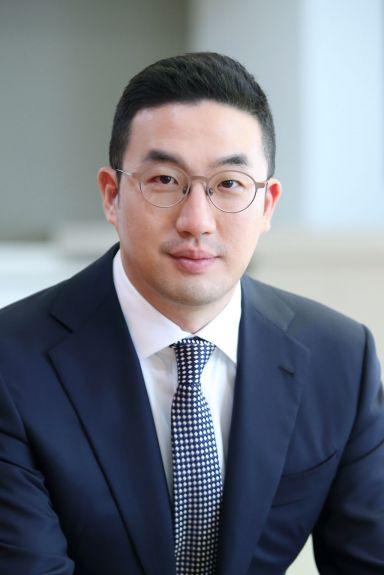 '4050' 4대 그룹 총수들, 경영 키워드는 '동반성장과 상생'