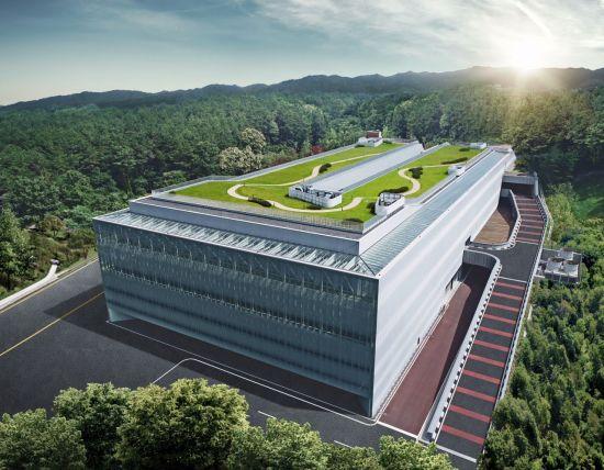 현대차, 천안 글로벌 러닝센터 개원…글로벌 고객접점 교육 강화