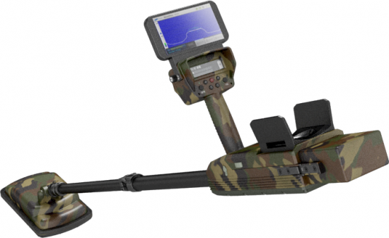 <h1> [양낙규의 Defence Club]DMZ 지뢰제거 장비 개발 속도</h1>