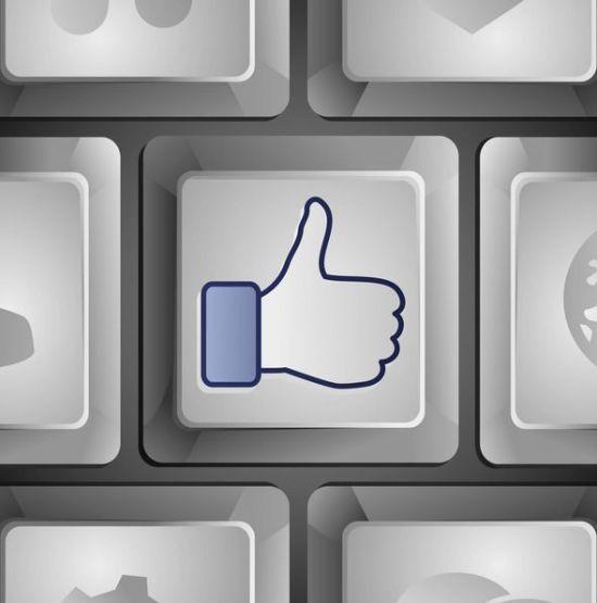 페이스북發 블록체인 기술 활용 가속도
