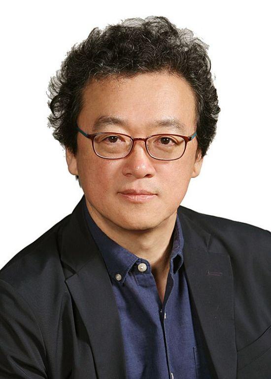 한국출판문화산업진흥원장에 김수영 씨