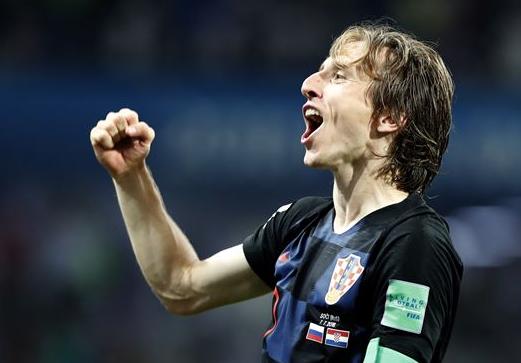 [러시아월드컵] 1인 스타 사커 끝났다…'11인의 영웅' 킥오프
