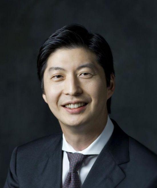 허세홍 GS글로벌 대표 연일 ㈜GS 주식 매입