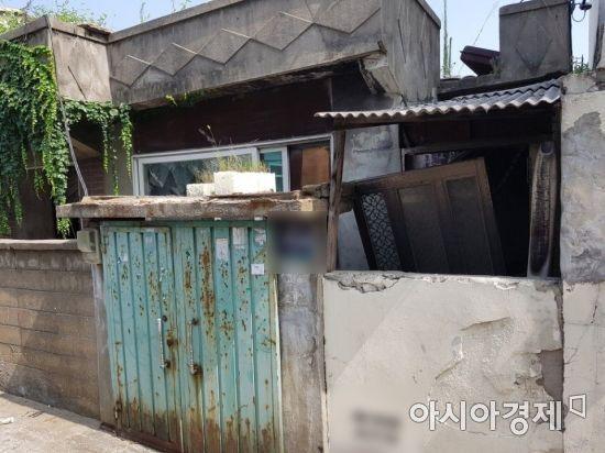 박원순式 빈집 임대 1호 '양지마을'… 빈집뱅크도 탄력(종합)