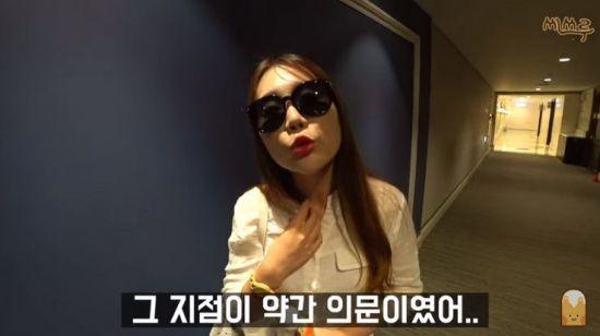 영화 '신과함께-인과연' 리뷰. 사진=씨쓰루