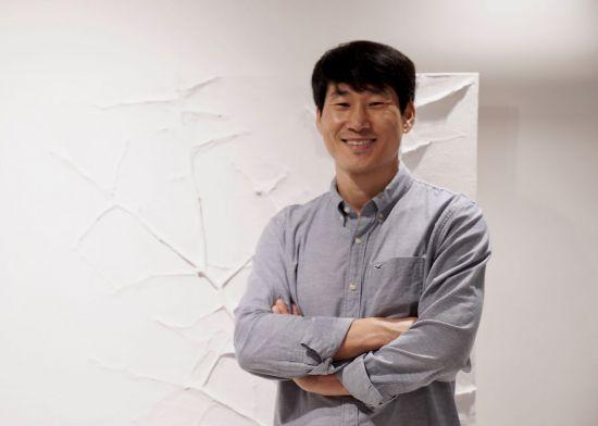 """""""여가활동, 디지털플랫폼 전환 가속""""..야놀자, 매출 87% ↑"""