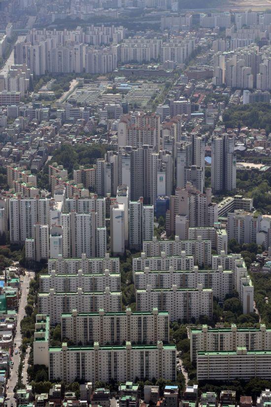 [김현정의 부동산은 처음이라]지역주택조합, 끝날 때 까지 끝난 게 아니다