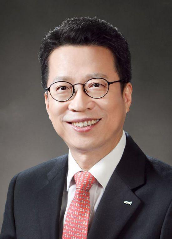 한국거래소, 라오스 수해 복구에 5만달러 성금