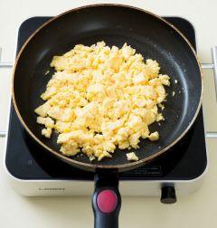 「오늘의 레시피」 마요네즈 달걀구이