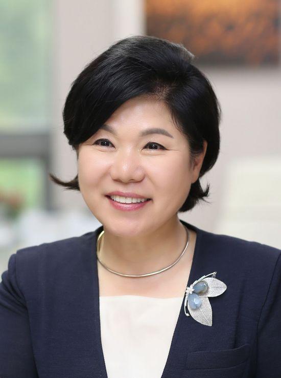 조은희 서초·이정훈 강동구청장 공직선거법 위반혐의 기소 의견 검찰 송치