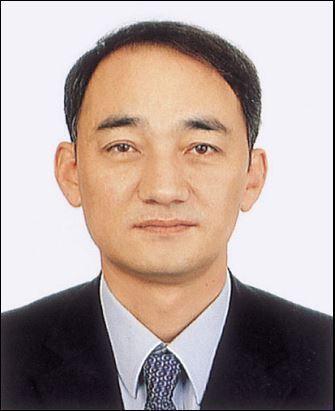 <h1>[단독]신임 방사청장에 왕정홍 감사원 사무총장 임명</h1>