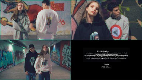 [씨스타일] 미리 보는 F/W 시즌 패션업계 트렌드