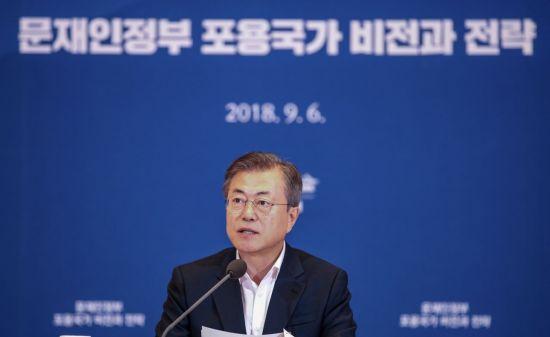 [사람人] 김현미 장관 '집값 불면의 밤', 부동산 종합처방 묘수는…