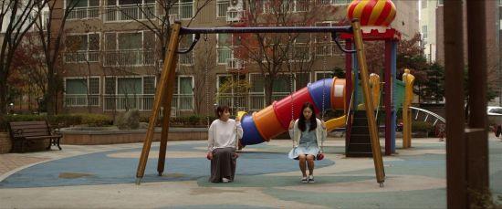 [트레일러]선전영화 제작 위해 평양으로