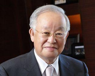 코리아소사이어티 21일 연례만찬…손경식 CJ회장 '밴플리트 상'