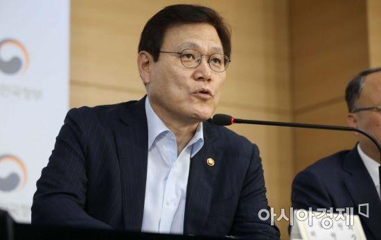 """""""규제회피 시 대출회수하고 신규대출 봉쇄"""""""