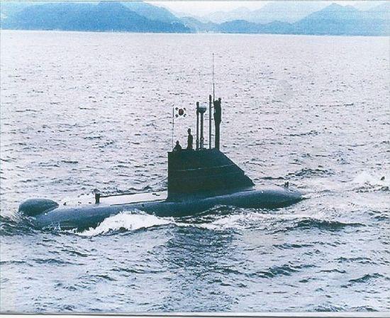 [양낙규의 Defence Club]북한 침투정부터 SLBM발사대 갖춘 잠수함까지